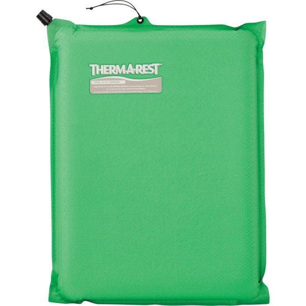 THERM-A-REST - Trail Seat