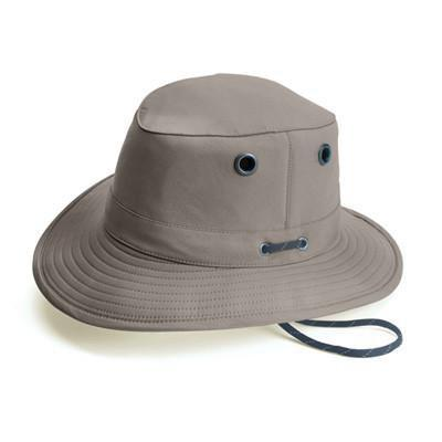Tilley - LT5B Lightweight Hat - Unisex