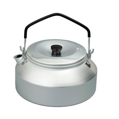 TRANGIA - 324 Kettle 0.9L -Cooker No 25