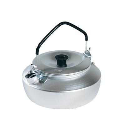 TRANGIA - 325 Kettle 0.6L -Cooker No 27