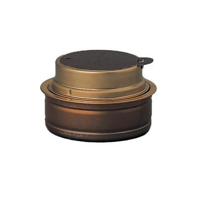 TRANGIA - B25 Spirit Burner W Screwcap