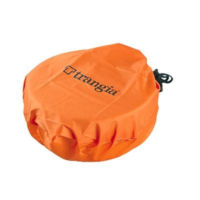 TRANGIA - F25 Bag For Cooker No 25