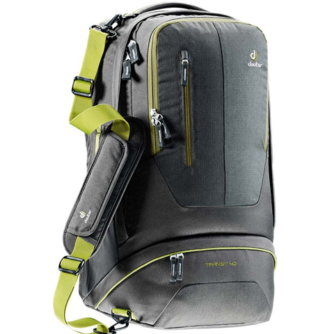 Deuter - Transit 40 Travel Pack - Unisex