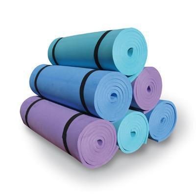 Closed Cell Foam Mat