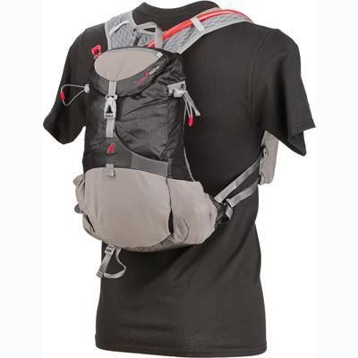 Ultraspire - Omega - Running Pack