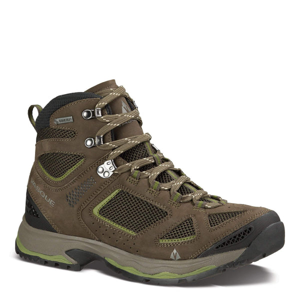Vasque - Breeze III GTX - Men's