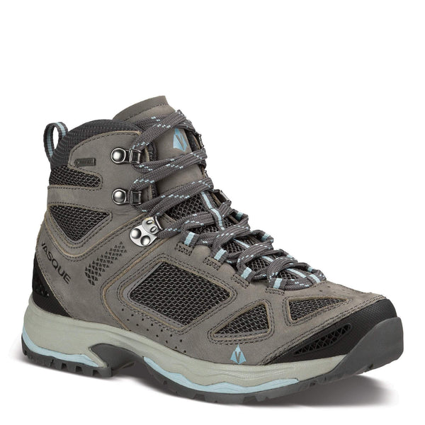Vasque - Breeze III GTX - Women's