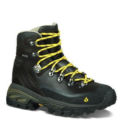 Vasque - Eriksson GTX - Women's