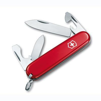 Victorinox - Recruit - 0.2503