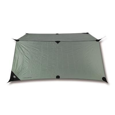 WILDERNESS EQUIPMENT - UL Overhang 30D