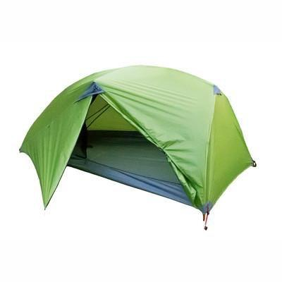 Wilderness Equipment - Space 1 Tent - Winter