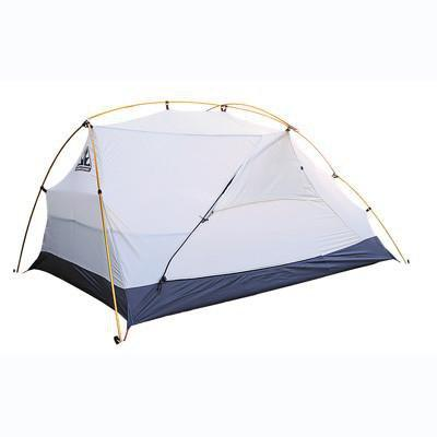 Wilderness Equipment - Space 2 Tent