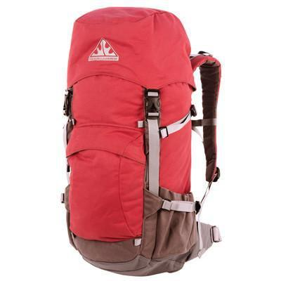 Wilderness Equipment - Contour Pack