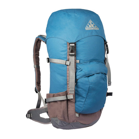 WILDERNESS EQUIPMENT - Contour Day pack