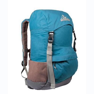 WILDERNESS EQUIPMENT - Traverse Daypack