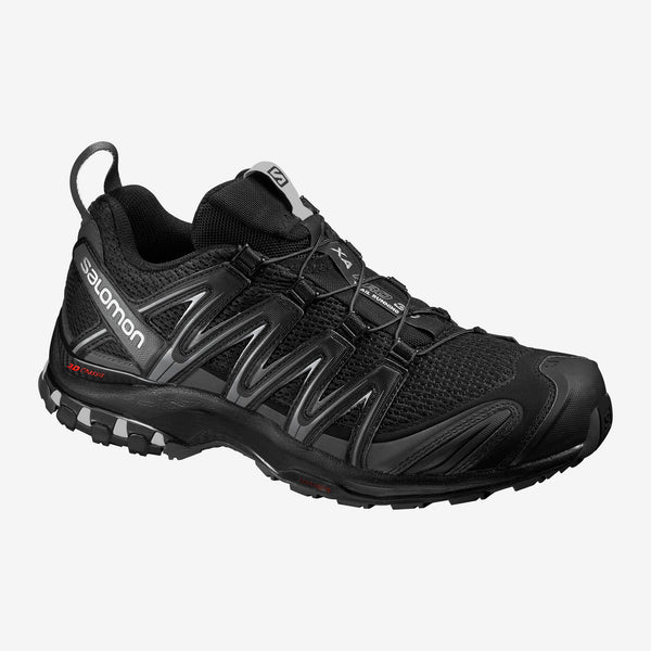 Salomon - XA Pro 3D Shoes