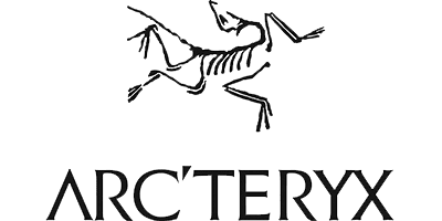 /collections/arcteryx