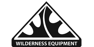 /collections/wilderness-equipment