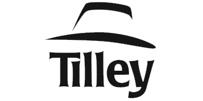 /collections/tilley