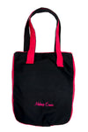 Makeup Eraser Tote Bag