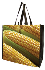 Non-Woven Polypropylene reusable shopping bag