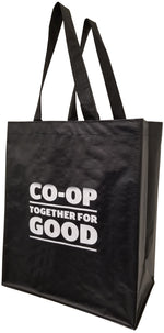 Woven Polypropylene reusable shopping bag