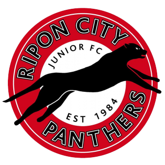 Browse our Ripon City Panthers J.F.C. collection.