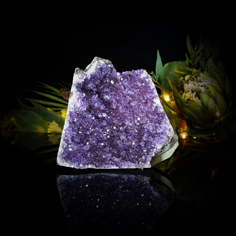 Beautiful, High Quality, Ethically Sourced Crystals