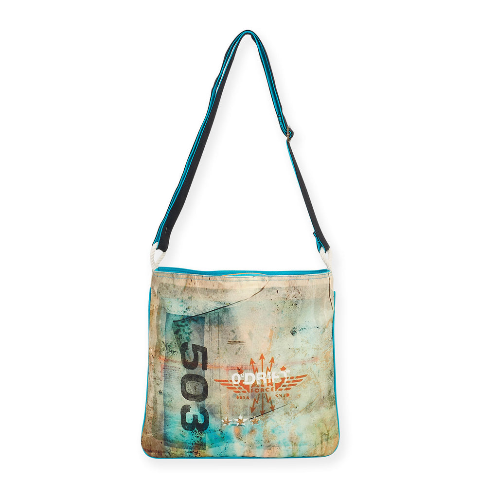 Ocean Ridge 503 / Crossbody