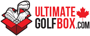 Ultimate Golf Box