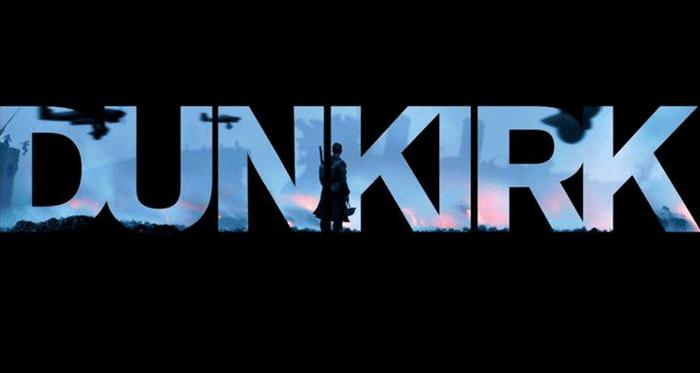 Dunkirk: Official Trailer Release will have you fidgeting and sitting uncomfortably in your chair for some time. It's nothing short of intense.