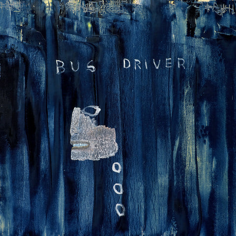 Busdriver - Perfect Hair: Gatefold Music (Hitchin's Independent Record Shop - Vinyl Records and Accessories)