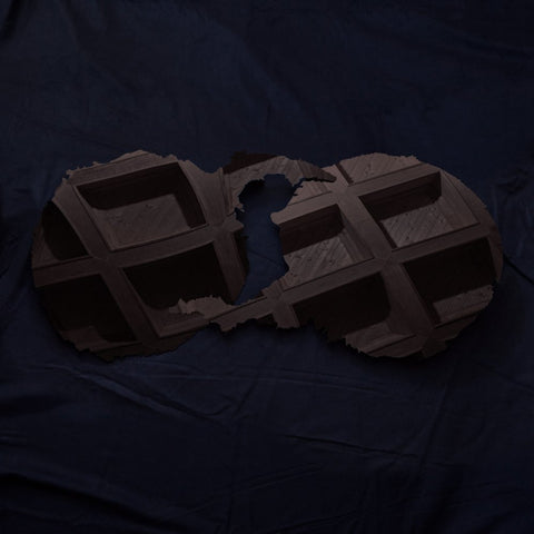 Dirty Projectors - Dirty Projectors: Gatefold Music (Hitchin's Independent Record Shop - Vinyl Records and Accessories)