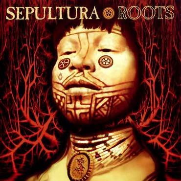 Roots (Expanded Edition)