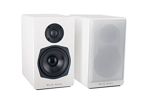 ps40 Speakers