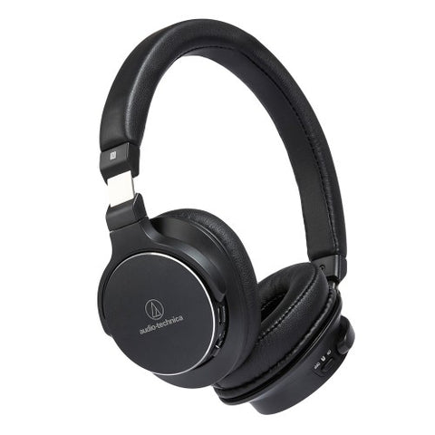 ATH-SR5BT Bluetooth Headphones