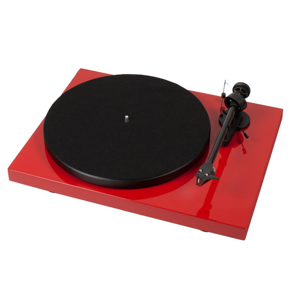 Debut Carbon DC Turntable