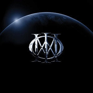 Dream Theater - Dream Theater: Gatefold Music (Hitchin's Independent Record Shop - Vinyl Records and Accessories)