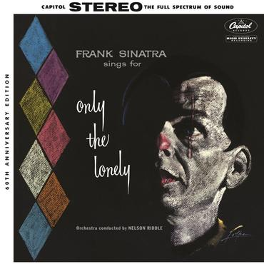 ONLY THE LONELY (60TH ANNIVERSARY)