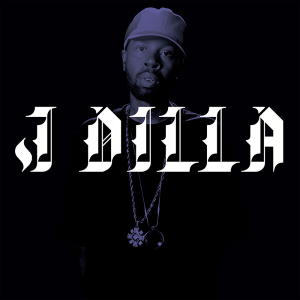 J Dilla - The Diary: Gatefold Music (Hitchin's Independent Record Shop - Vinyl Records and Accessories)