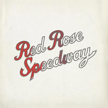 Red Rose Speedway (Original Double Album)