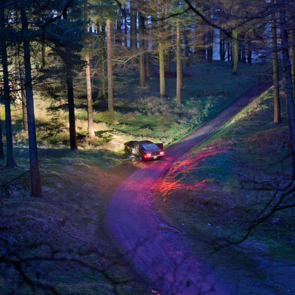 Drenge - Undertow: Gatefold Music (Hitchin's Independent Record Shop - Vinyl Records and Accessories)