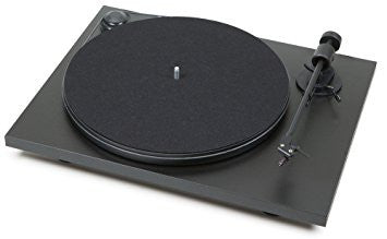 Primary Turntable