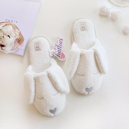 Dog Slippers Shoes - boopetclub