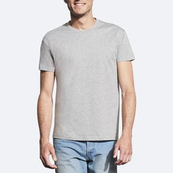 T-shirt homme Casual