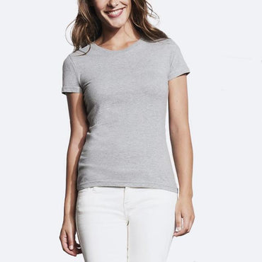 T-shirt femme Imperial