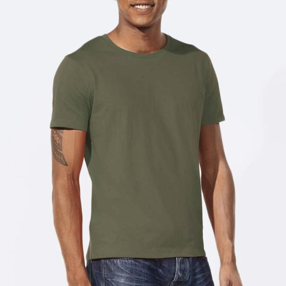 T-shirt Marvin