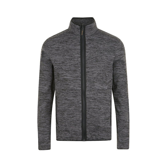 Veste polaire Turbo