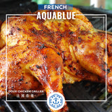 法國Doux 春雞 1200g France Doux Chicken Griller 1200g