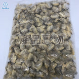 急凍蜆肉(不連殼) 約200g [需烹調] | Frozen Baby Clam(Without Shell) ~200g [Need to be cooked]